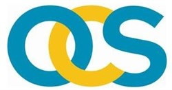 OCS Group Logo Crop