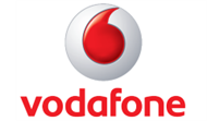 Vodafone 3D Stack Small Logo 240X140px