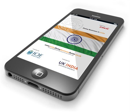 India (2nd Edition ) I Phone FINAL